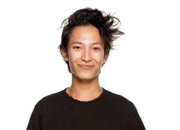 """""""Alexander Wang"""" ผู้ชายธรรมดา ที่ไม่ธรรมดา"""