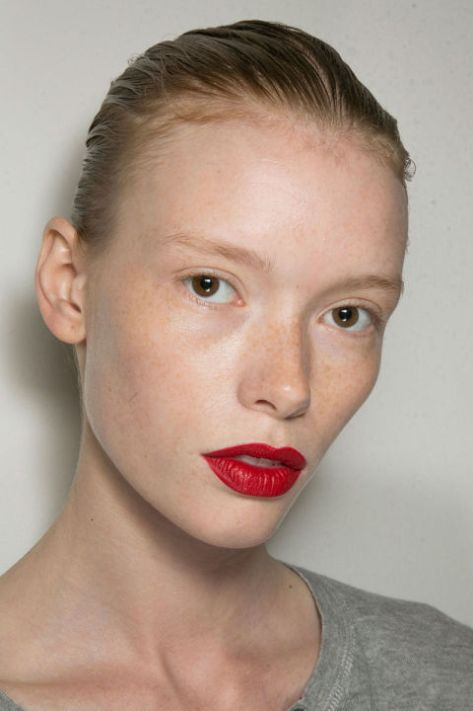 hbz-ss2016-trends-makeup-red-lips-jason-wu-bks-a-rs16-2511