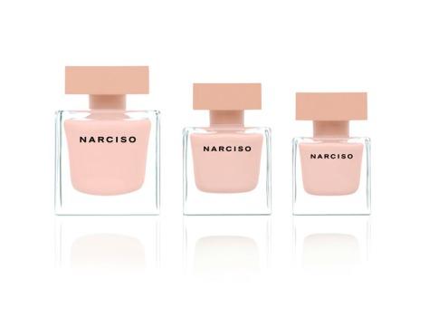 Narciso Eau de Parfum Poudr-ee  2016_3 (1)